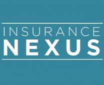 Insurance Nexus's picture